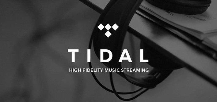 Tidal как скачать музыку и не платить за это