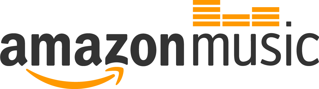 migrate Amazon Music to SoundCloud