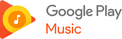 transfer SoundCloud to Google Play Music