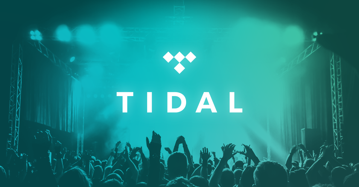 migrate Tidal to Amazon Music