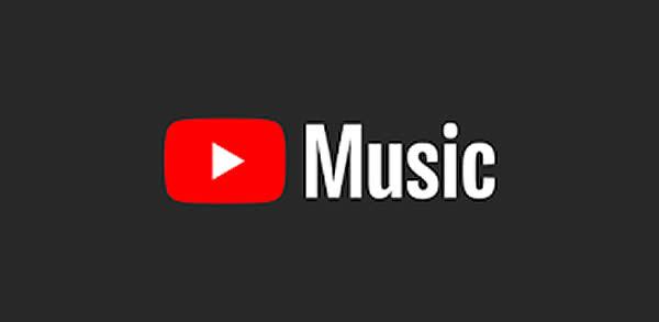 Мy YouTube Music
