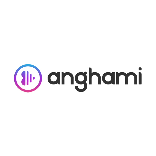 Migration from Musi to Anghami