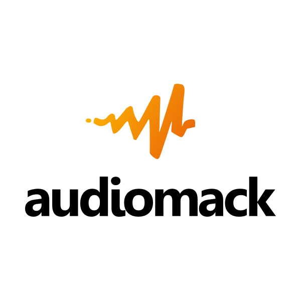 Migration from Brisamusic to Audiomack