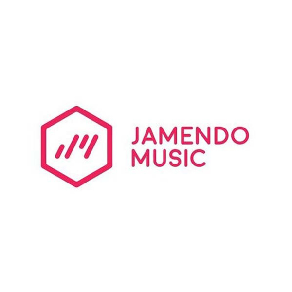 Migration from Kugou Music to Jamendo