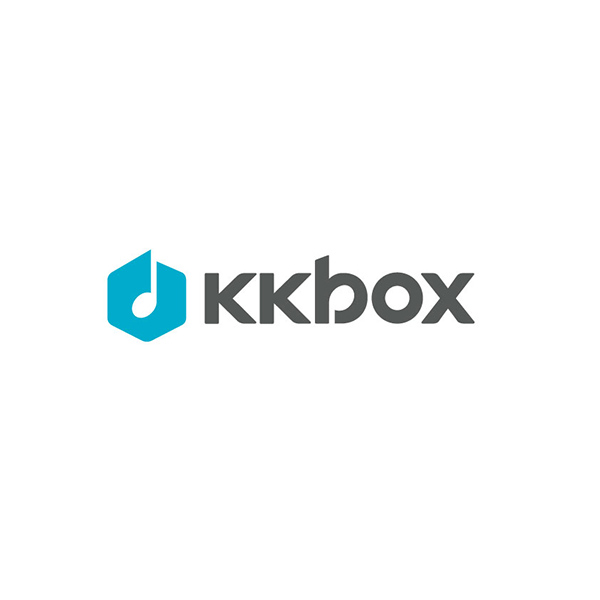 Migration from Dj Pro 2 to KKBox