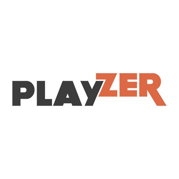 Migration from Brisamusic to Playzer