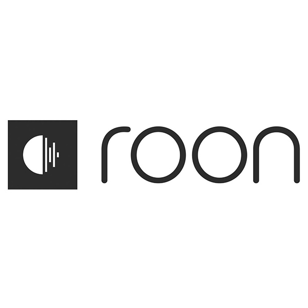 Migration from RecMusic to Roon