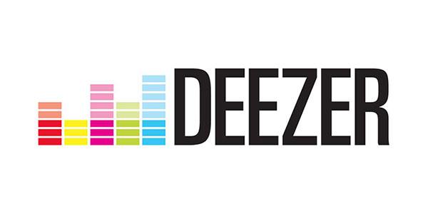 Трансфер с Mixcloud в Аmazon Music