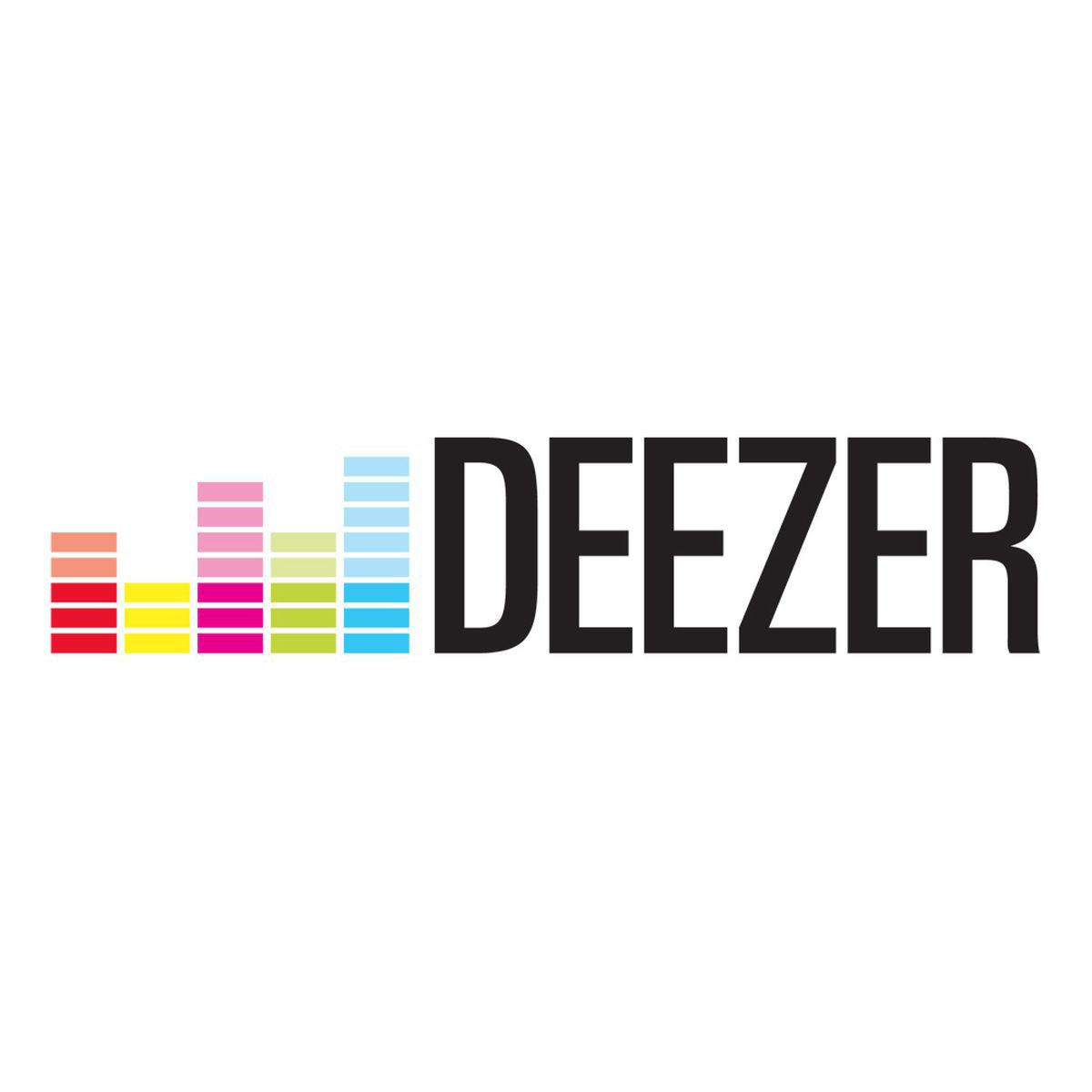 Migration from MusicBrainz to Deezer