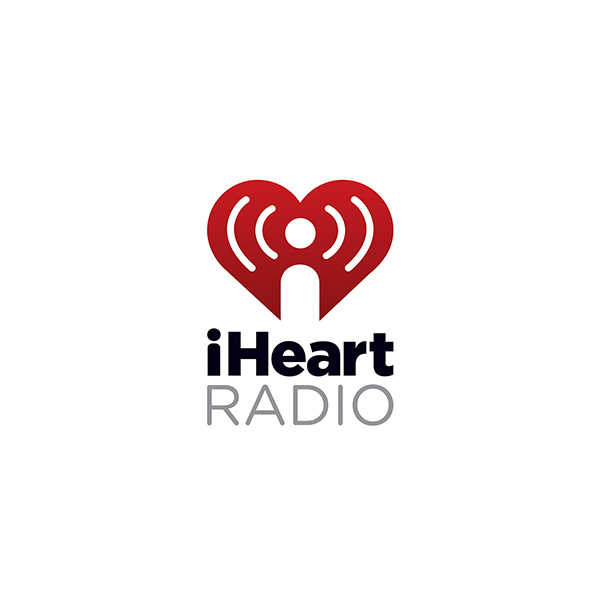 Migration from MusicBrainz to iHeartRadio