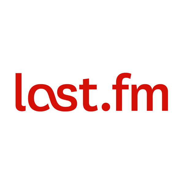 Migration from Melon to Last.fm