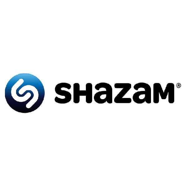Перемещение с Shazam в Аmazon Music