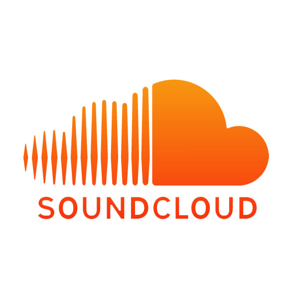 Migration from Kugou Music to SoundCloud