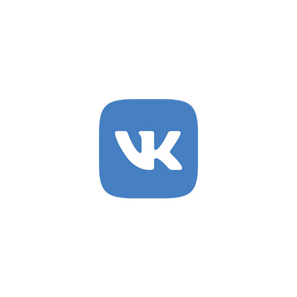 Migration from djay Pro AI to VKontakte