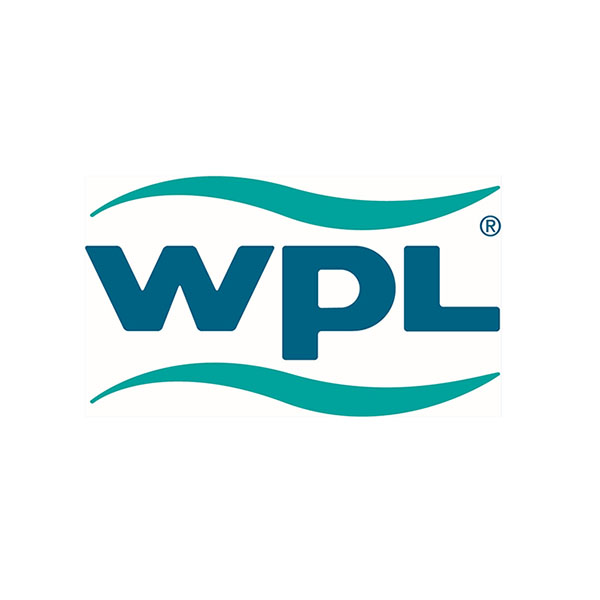 Migration from djay Pro AI to WPL