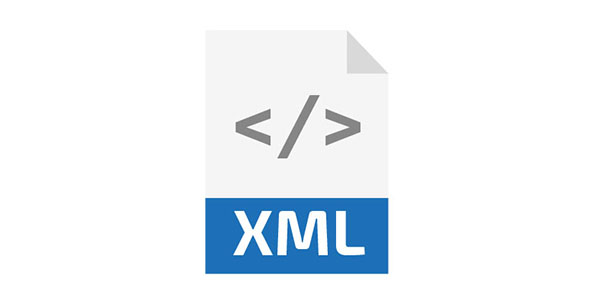 Migration from Dj Pro 2 to XML