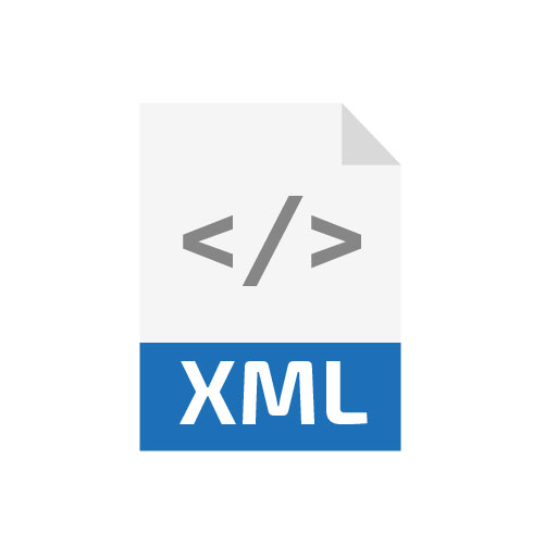 Migration from MusicBrainz to XML