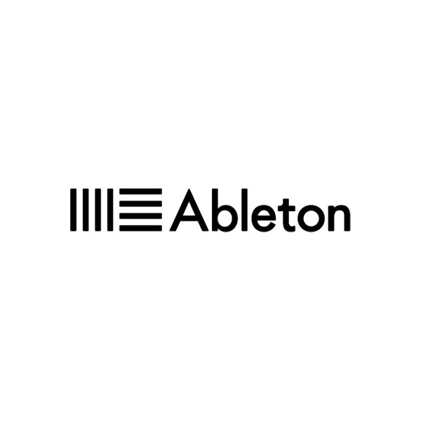 Migration from djay Pro AI to Ableton