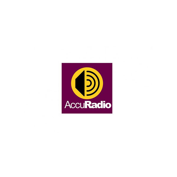 Migration from Dj Pro 2 to AccuRadio