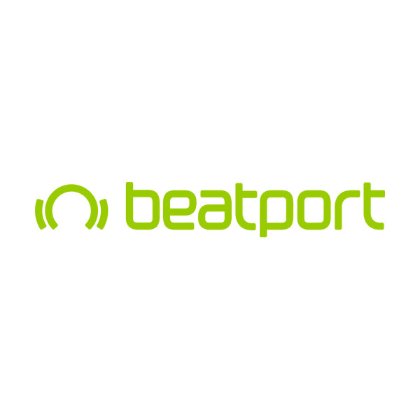 Migration from RecMusic to Beatport