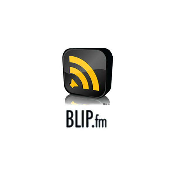 Migration from RecMusic to Blip.fm