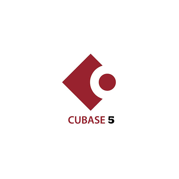 Migration from Musi to Cubase