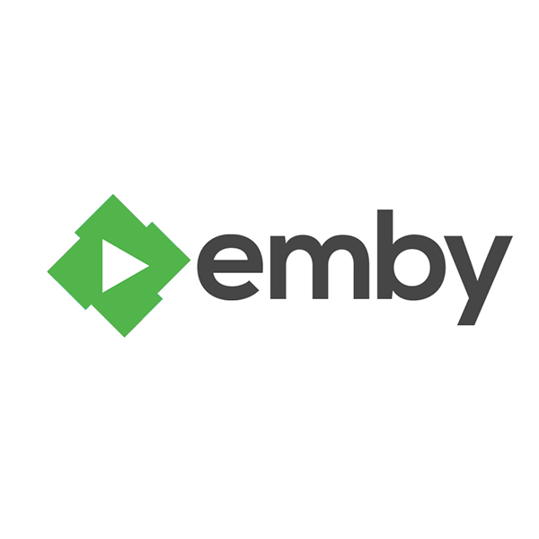 Migration from Groovershark to Emby