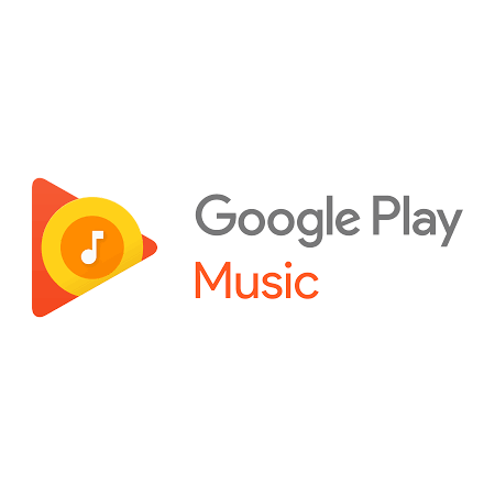 Migration from djay Pro AI to Google Play Music