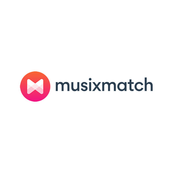 Migration from Musi to Musixmatch