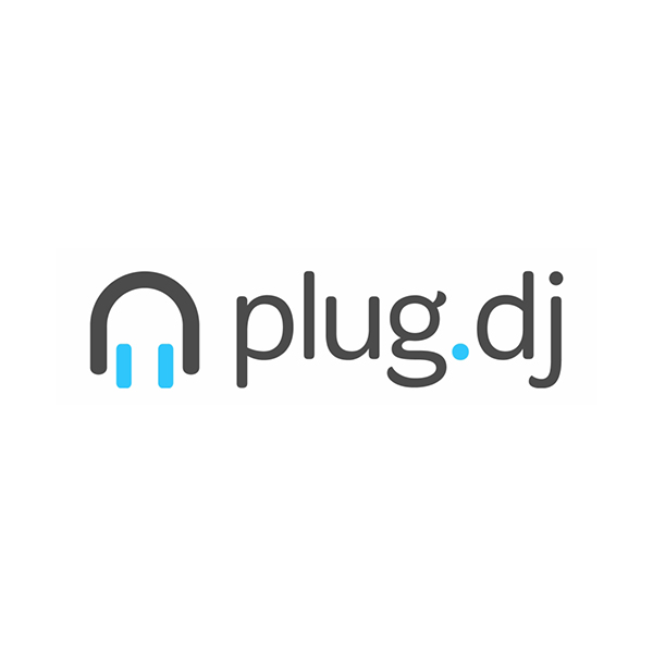 Migration from djay Pro AI to Plug.dj