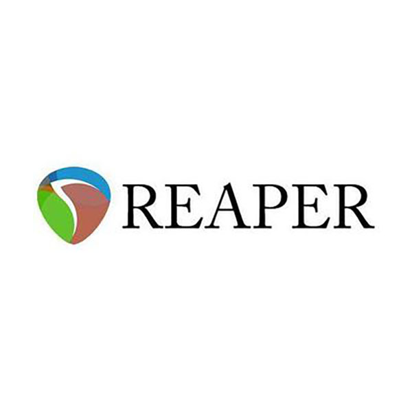 Migration from RecMusic to Reaper