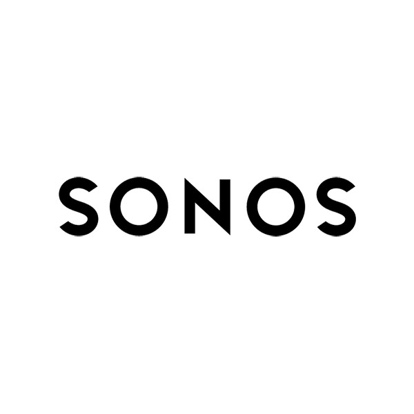 Migration from Melon to Sonos