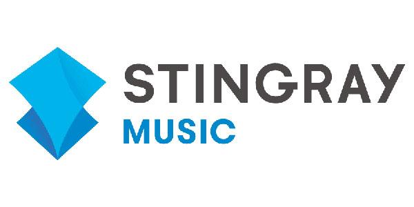 Migration from Brisamusic to Stingray Music