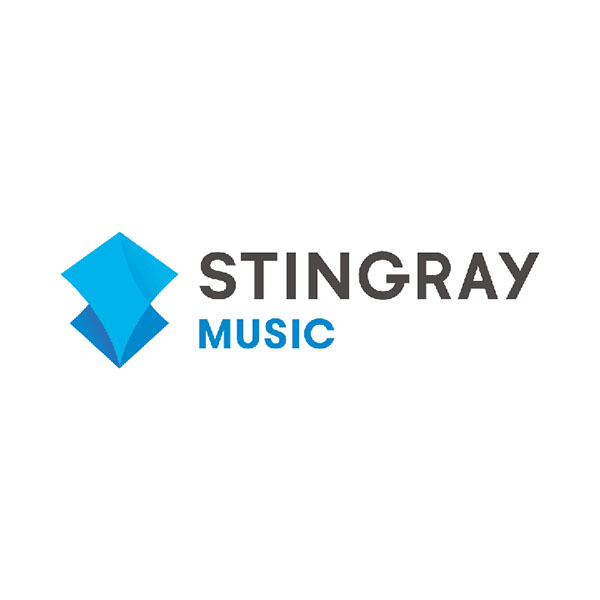 Migration from djay Pro AI to Stingray Music