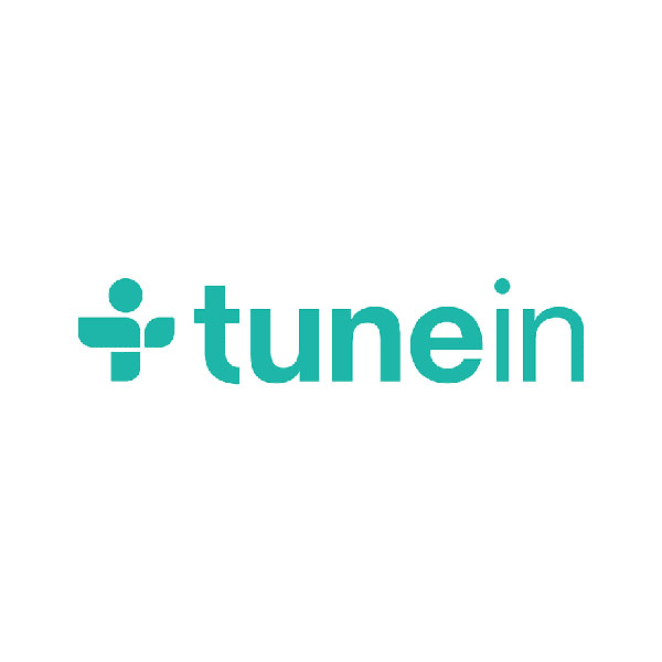 Migration from Groovershark to TuneIn