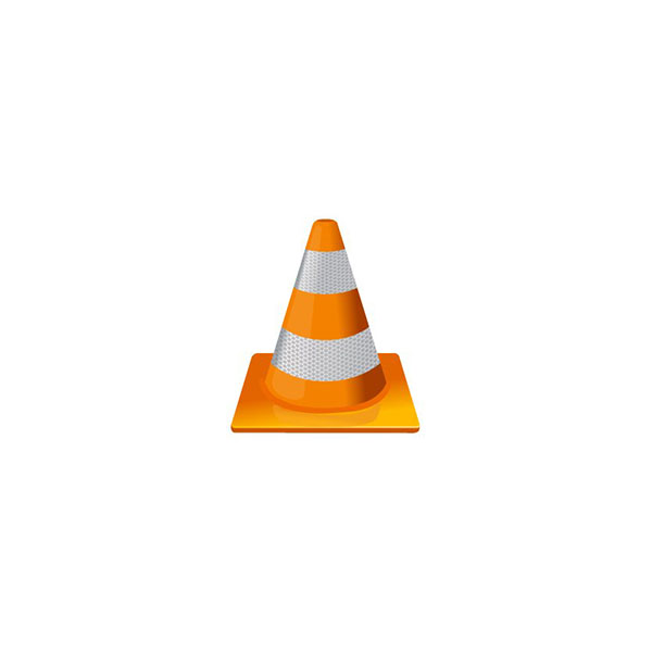 Migration from Melon to VLC