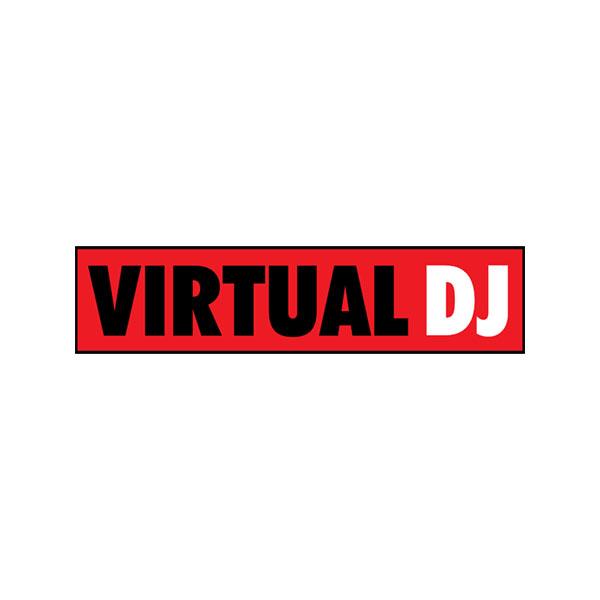 Migration from Dj Pro 2 to Virtual DJ