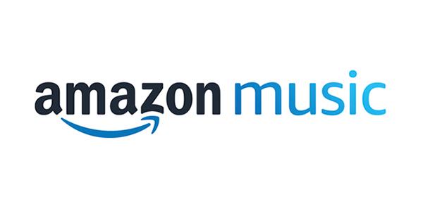 Перенос треков c iHeartRadio в Amazon Music