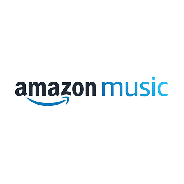 Migration from djay Pro AI to Amazon Music