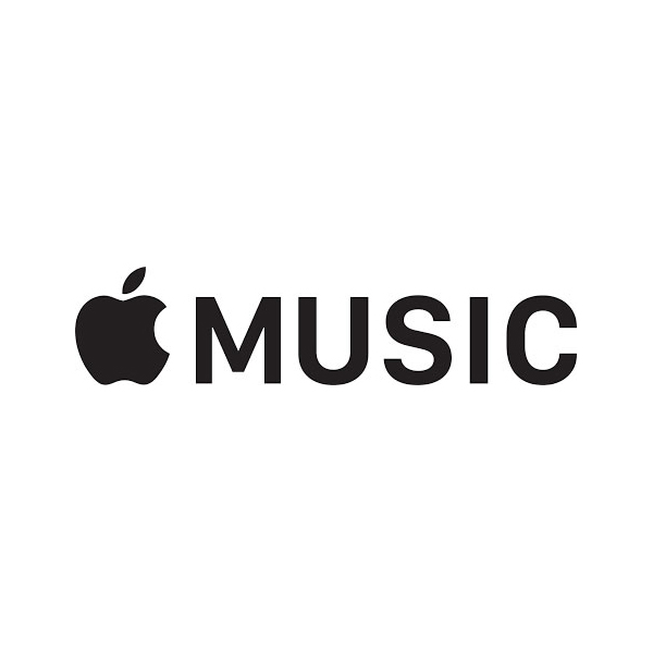 Migration from RecMusic to Apple Music