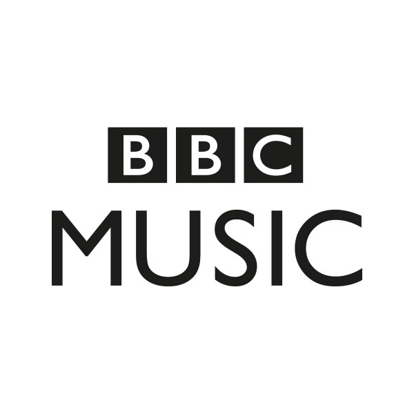 Migration from Genie to BBC Music