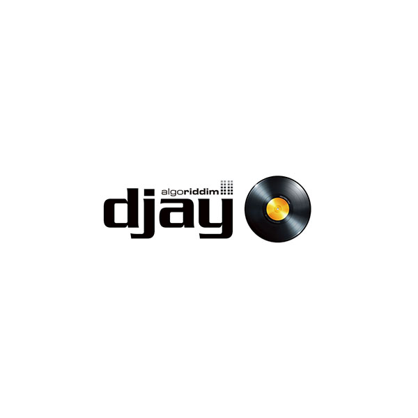 Migration from Kugou Music to djay Pro