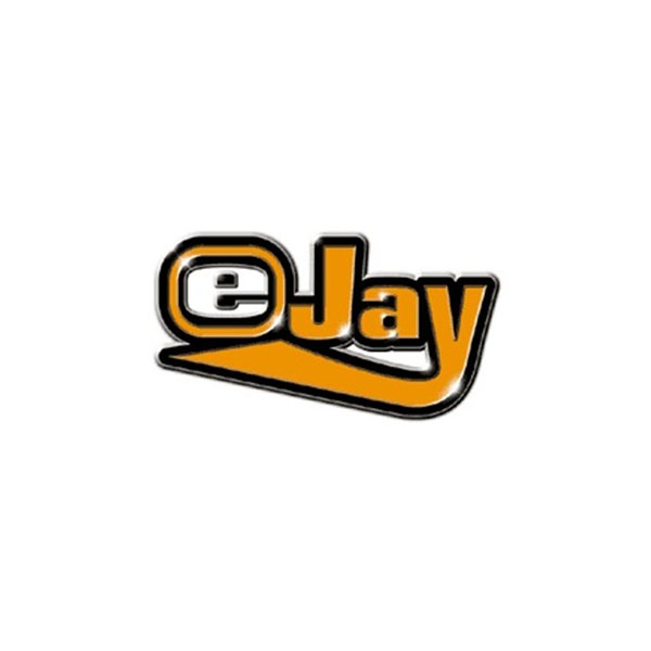 Migration from djay Pro AI to eJay