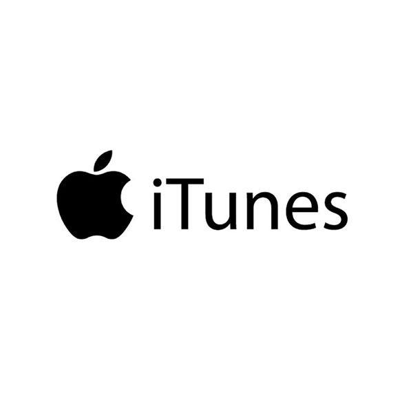 Migration from Musi to iTunes