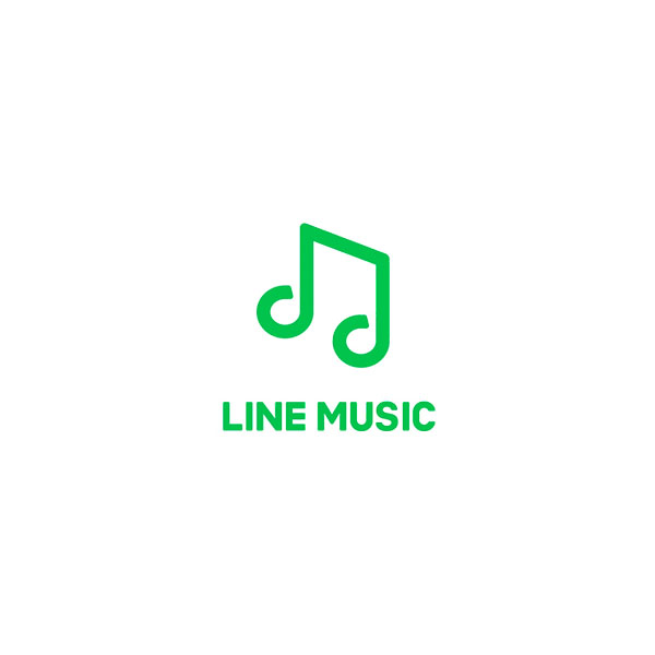 Migration from Kugou Music to Line Music