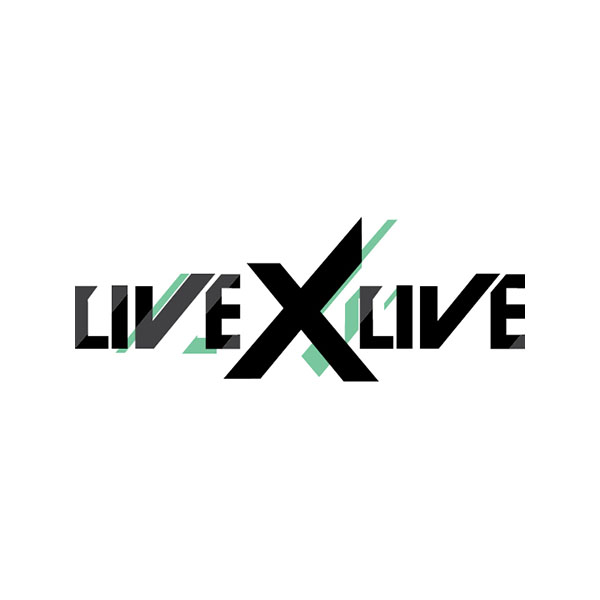 Migration from Dj Pro 2 to LiveXLive