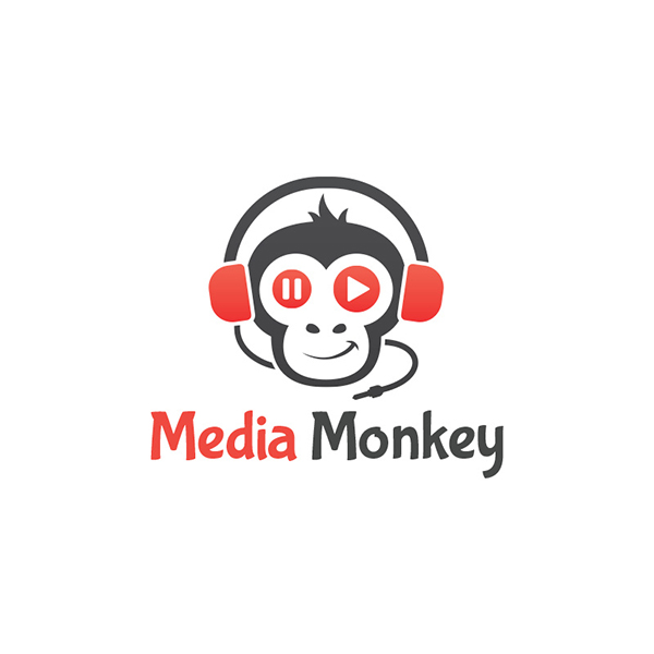 Migration from RecMusic to MediaMonkey