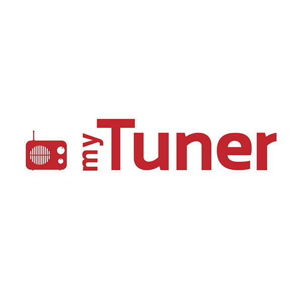 Migration from Brisamusic to MyTuner Radio