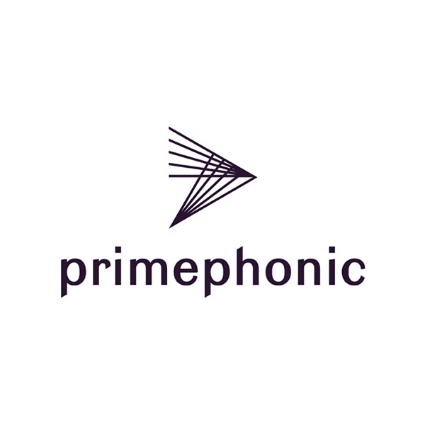 Migration from Genie to Primephonic