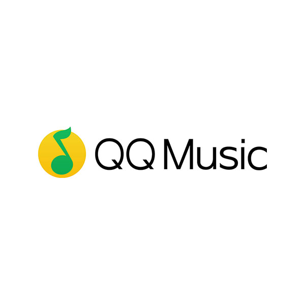Migration from djay Pro AI to QQ Music